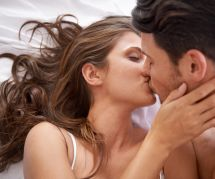 5 conseils surprenants pour améliorer sa vie sexuelle en 2018