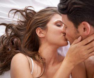 5 conseils surprenants pour améliorer sa vie sexuelle en 2017