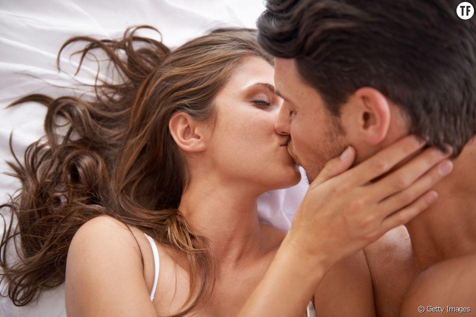 Améliorer sa vie sexuelle