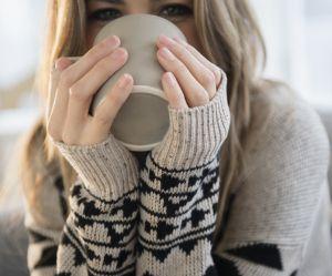 7 astuces surprenantes pour rester en bonne santé cet hiver