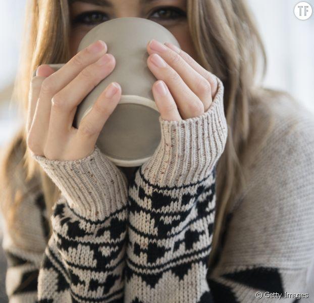 7 astuces pour rester en forme l'hiver