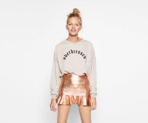 Soldes d'hiver 2017 Zara : le top 15 des bons plans à shopper