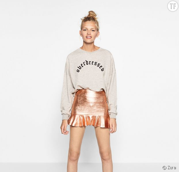 Soldes d hiver 2017 Zara   le top 15 des bons plans à shopper ... dda613fe7898