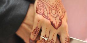 Turquie : ce guide conseille aux maris de battre leur femme si elle n'obéit pas