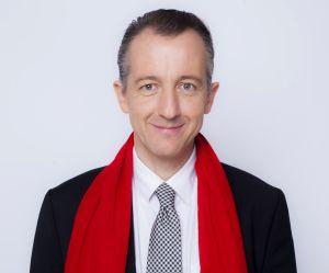 Inégalités salariales : pourquoi le raisonnement de Christophe Barbier ne tient pas la route