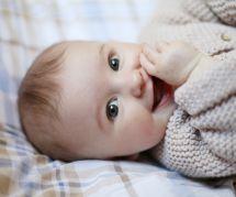 12 jolis prénoms composés pour les petites filles