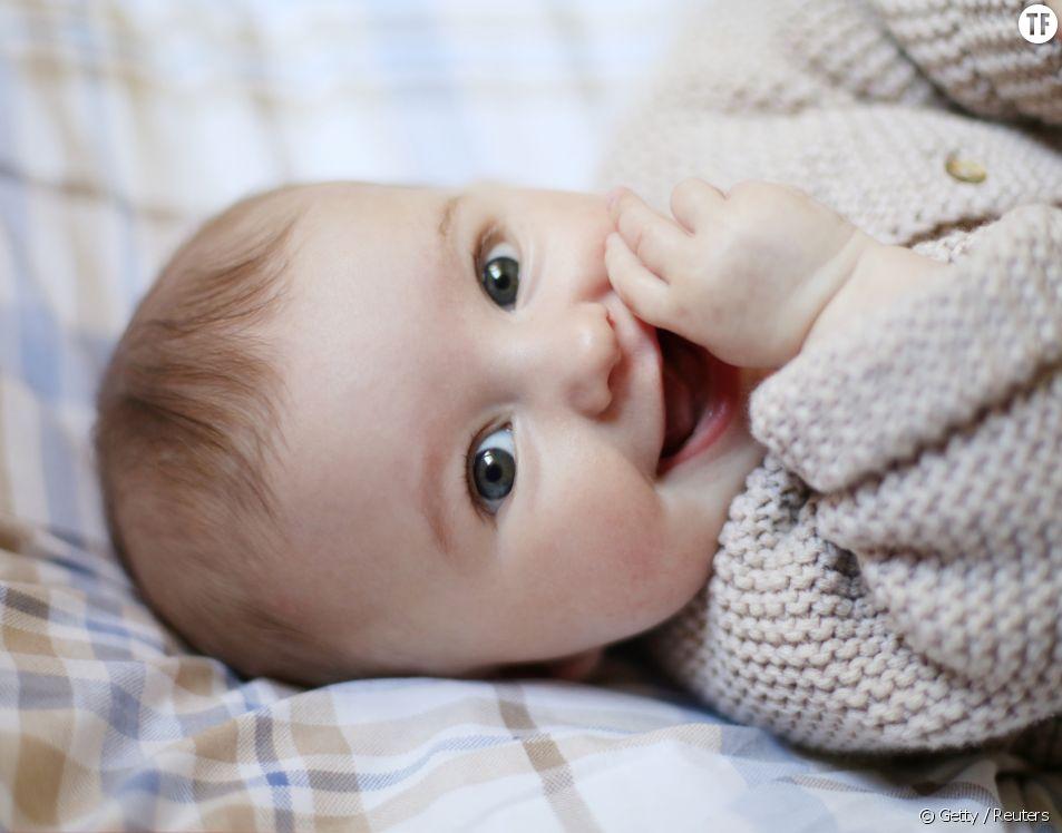 12 prénoms composés pas nunuches pour petites filles