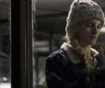 The OA : Brit Marling (Prairie) explique le final controversé (spoilers)