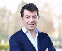 Maison à vendre : deux challenges pour Stéphane Plaza à revoir sur M6 Replay (11 janvier)