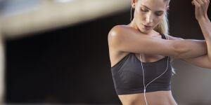 Voici pourquoi vous devriez absolument faire du sport le week-end