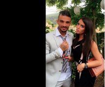Les Marseillais South America : Liam a-t-elle vraiment piqué Julien à Manon ?