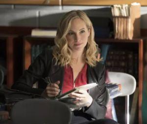 The Vampire Diaries saison 8 : revoir l'épisode 8 en streaming vost
