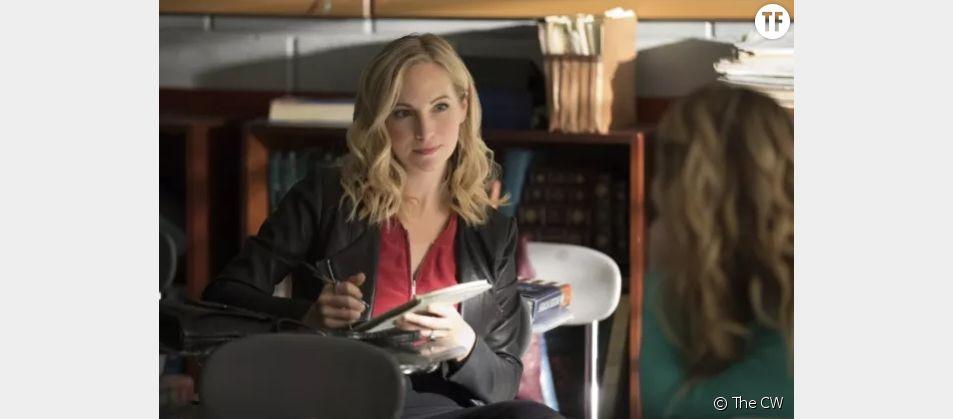 The Vampires Diaries saison 8 : où voir l'épisode 8 en streaming
