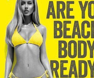 À quand la fin des publicités sexistes dans l'espace public ?