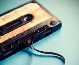 Chic, les cassettes audio font leur grand retour