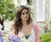 Clem saison 7 : l'héroïne de TF1 a déjà trouvé un nouvel amoureux (spoilers)