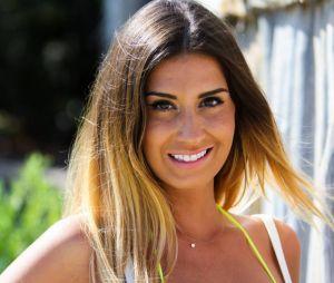 La villa des coeurs brisés 2 : Martika clashe Thomas dans une nouvelle interview