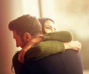 6 conseils pour former un couple indestructible