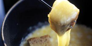 La recette super gourmande de la fondue italienne
