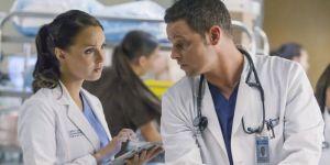 Grey's Anatomy saison 13 : la date de diffusion de l'épisode 13 repoussée