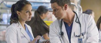 Calendrier Diffusion Greys Anatomy Saison 12.Grey S Anatomy Saison 13 Quelle Date De Diffusion