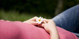 La véritable raison pour laquelle les femmes congèlent leurs ovocytes