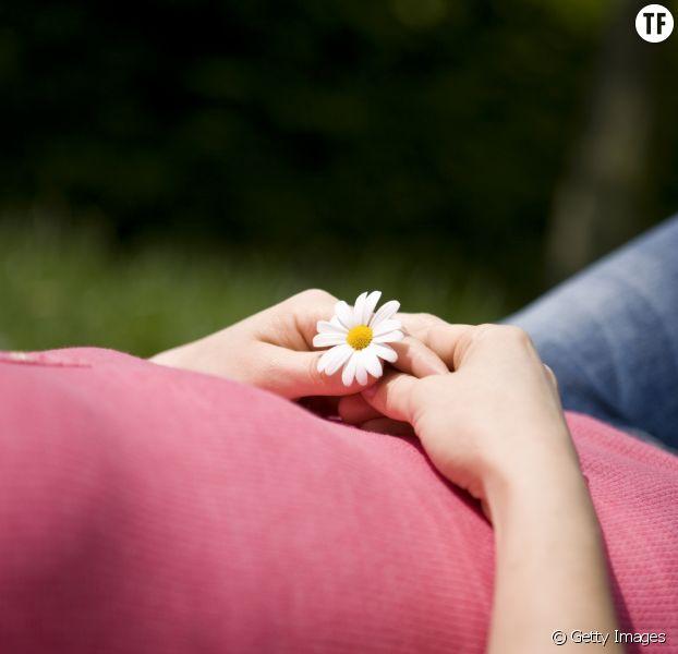 Pourquoi les femmes congèlent leurs ovocytes ?
