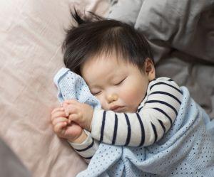 Les prénoms de bébés les plus populaires autour du monde