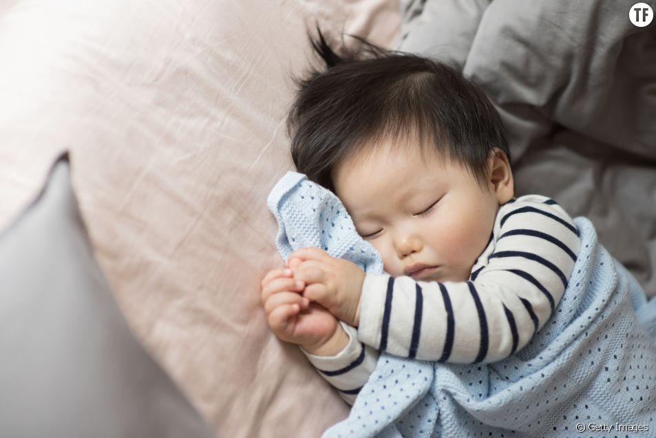 Du Canada à l'Inde, les prénoms de bébés les plus populaires dans le monde