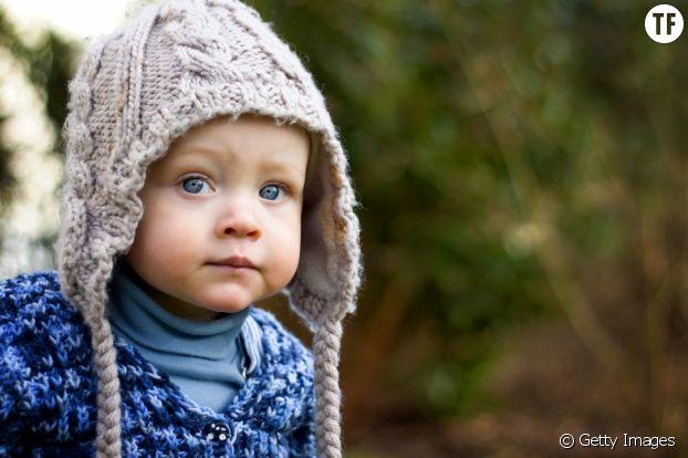 Prénoms suédois pour bébés