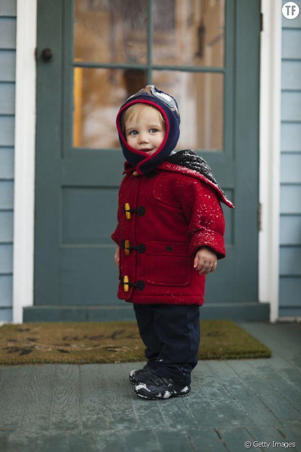 Prénoms pour bébés canadiens