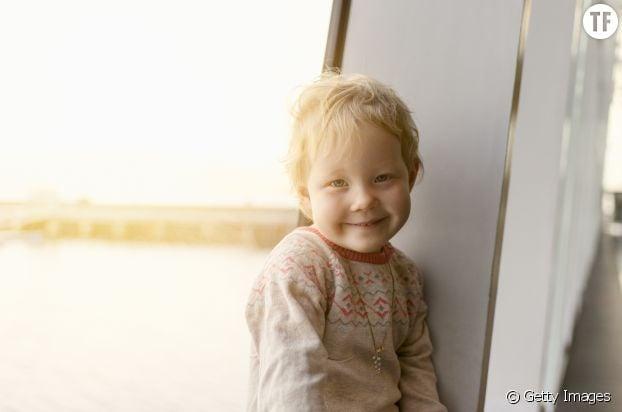Prénoms de bébés islandais