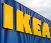 Sommes-vous trop vieilles pour aller chez Ikea ?