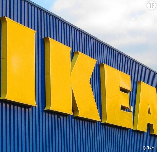 Avez-vous encore l'âge d'aller chez Ikea ?