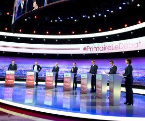 Primaire de la gauche : que proposent les candidats sur le monde du travail ?