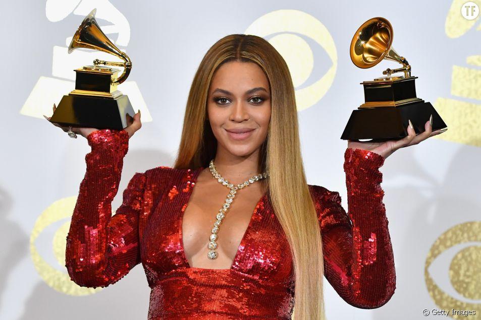 Grammy Awards 2017 : replay, diffusion en France et palmarès complet