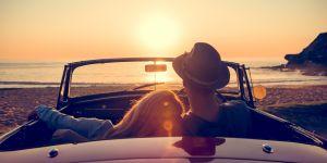 Les voyages rendraient-ils infidèles ?