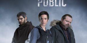 Ennemi public : revoir les épisodes 3 et 4 en replay sur MyTF1 (13 février)