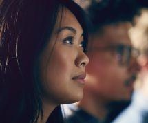6 signes qui prouvent que vous faites du bon boulot (même si votre chef ne vous le dit pas)