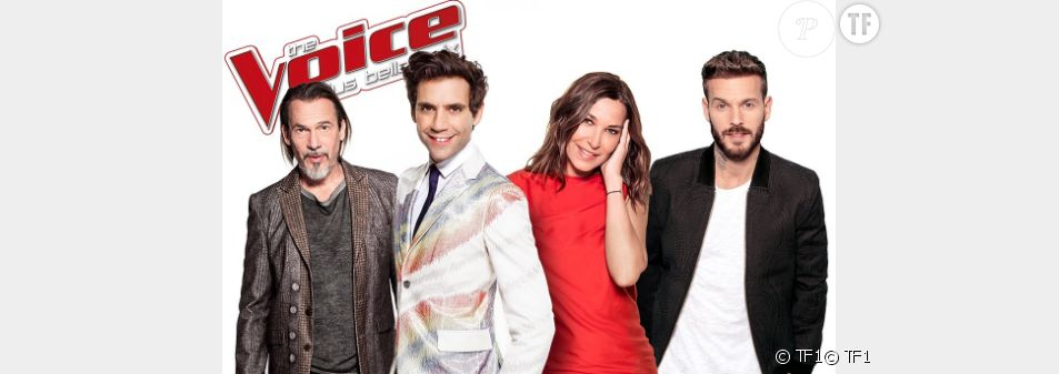 The Voice, saison 7
