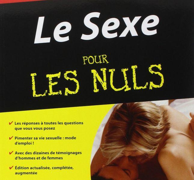 Est-il vrai que le sexe est bon pour la santé ?