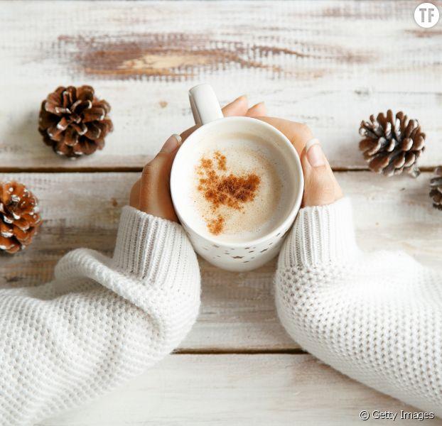 Avoir froid aux mains