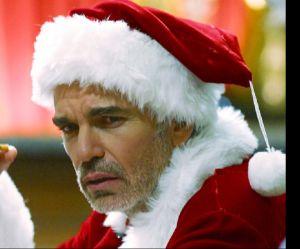 Non, vous n'êtes pas obligée de supporter les gros cons racistes de votre famille à Noël