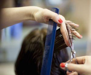 Une pétition dénonce les différences de tarifs entre femmes et hommes chez le coiffeur