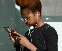 Les femmes noires sont les cibles principales du cyber-harcèlement