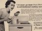 Le Royaume-Uni va interdire les publicités sexistes dès juin 2019