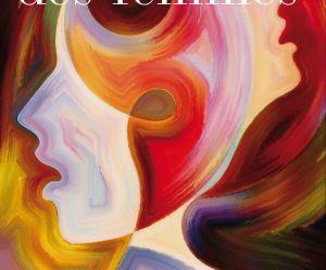 Un livre passionnant pour déconstruire la bible de manière féministe