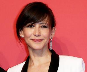 Pourquoi si peu de femmes dans le classement des personnalités préférées des Français