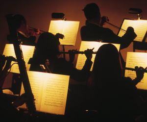 Paye ta note, le site qui dénonce le sexisme dans la musique