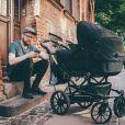 5 méthodes d'éducation à piquer aux parents scandinaves